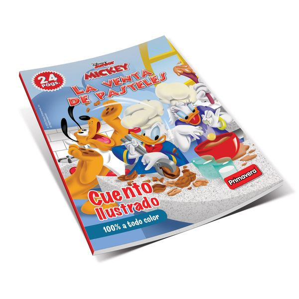 Cuento-Mickey-Mouse-Primavera