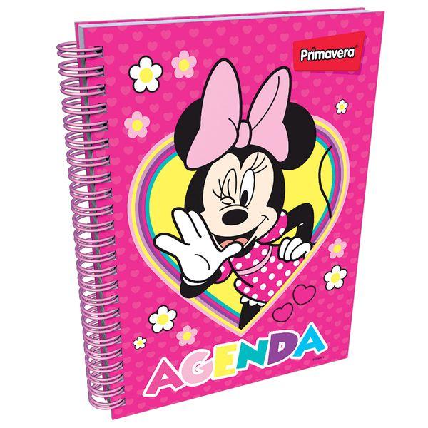 Planeador-Argollado-144-Minnie-Mouse-Fucsia-