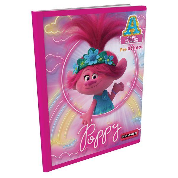 Cuaderno-Cosido-Pre-School-A-Trolls-Fucisa-
