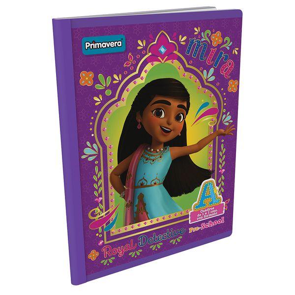 Cuaderno-Cosido-Pre-School-A-Mira-Morado-