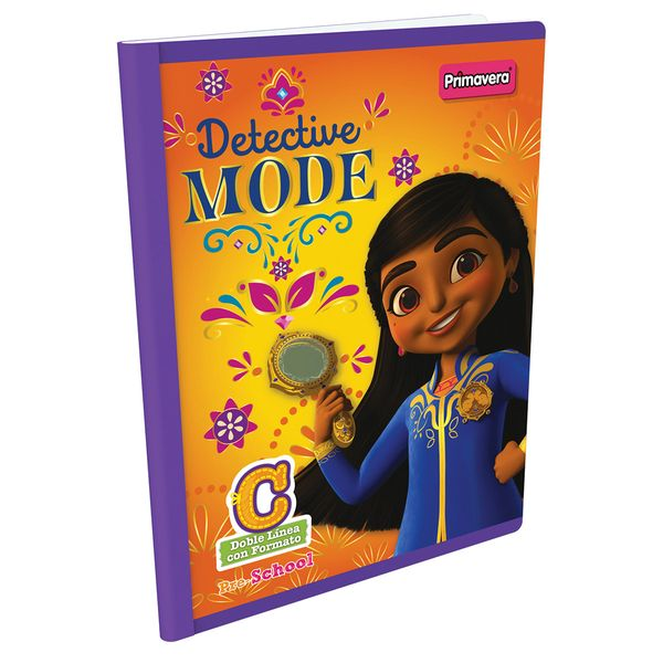 Cuaderno-Cosido-Pre-School-C-Mira-Naranja-