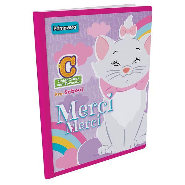 Cuaderno-Cosido-Pre-School-C-Marie-Lila-