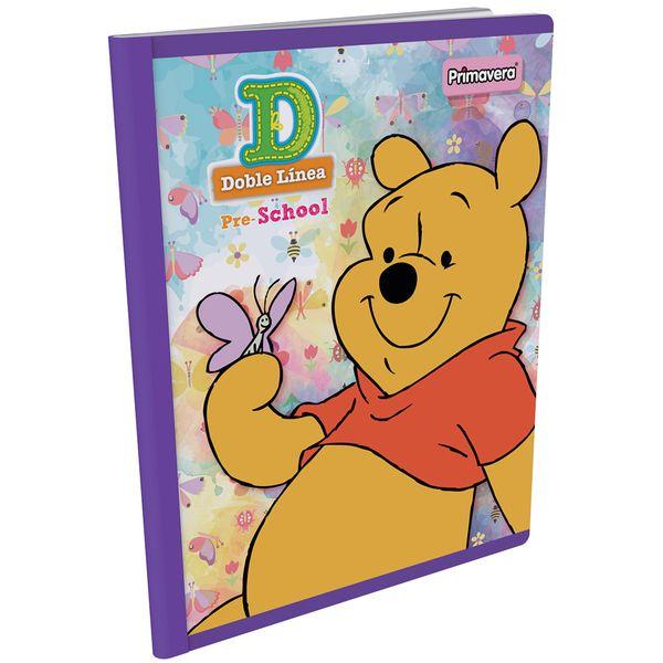Cuaderno-Cosido-Pre-School-D-Winnie-Pooh-Lila-