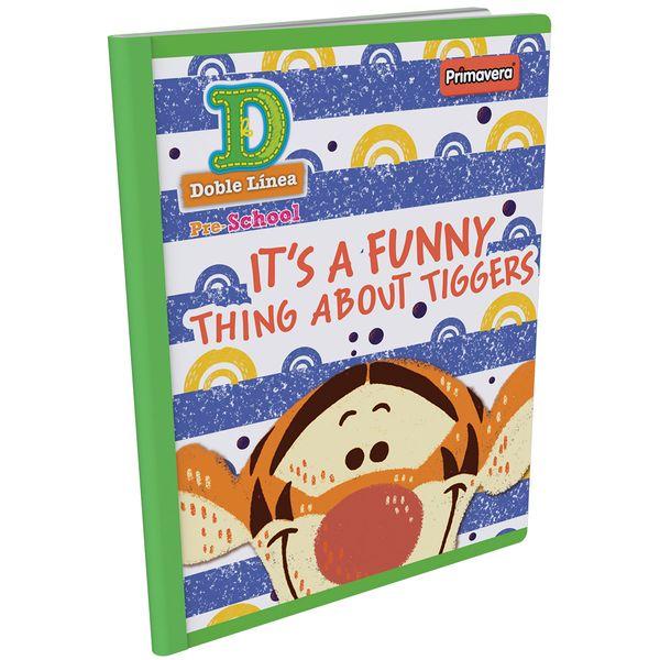 Cuaderno-Cosido-Pre-School-D-Winnie-Pooh-Blanco-