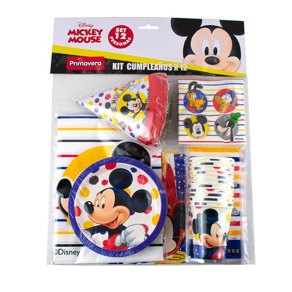 kit-linea-fiesta-mickey-mouse