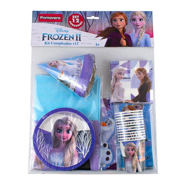 kit-linea-fiesta-frozen-ii
