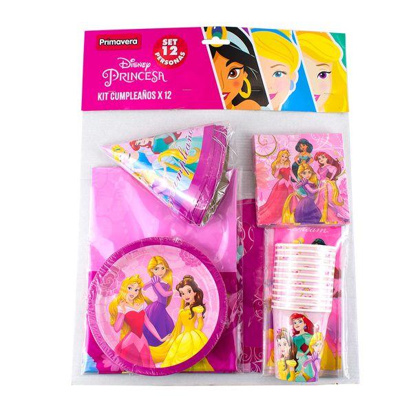 kit-linea-fiesta-princesas