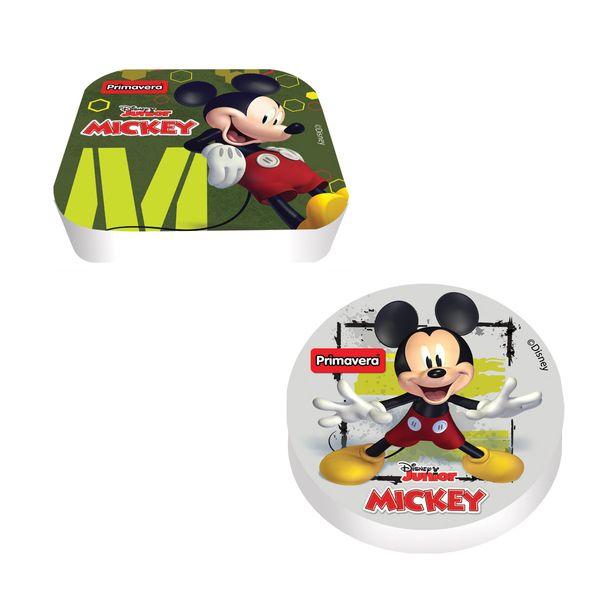 borradores-mickey-mouse-x2