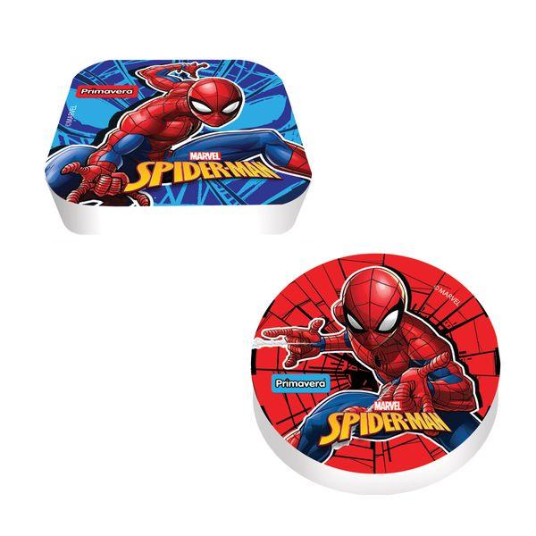 borradores-spiderman-x2