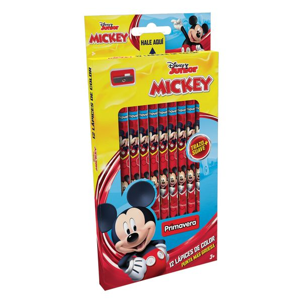 colores-mickey-mouse