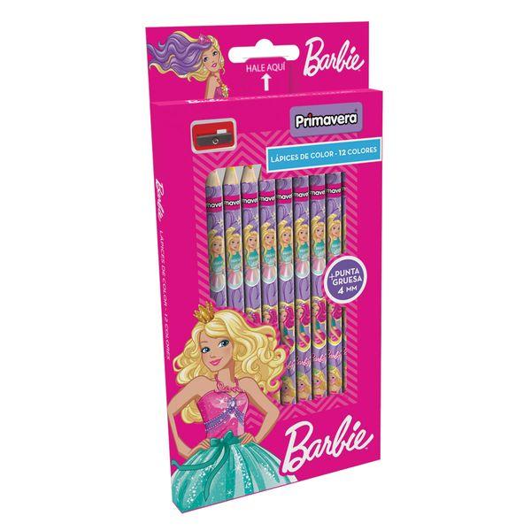 colores-barbie