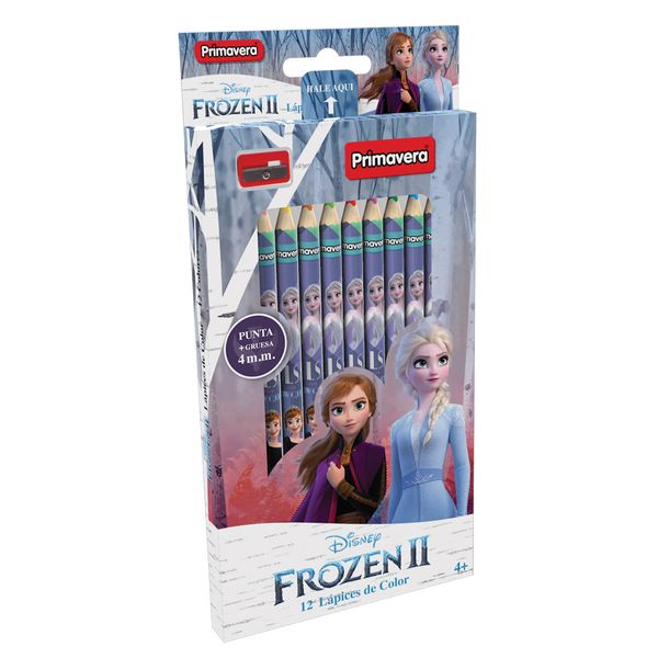 colores-frozen-ii