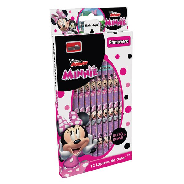 colores-minnie-mouse