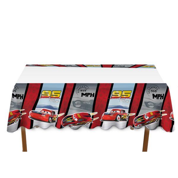 kit-linea-fiesta-cars