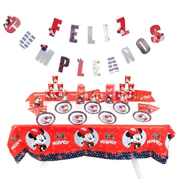 kit-linea-fiesta-minnie-mouse