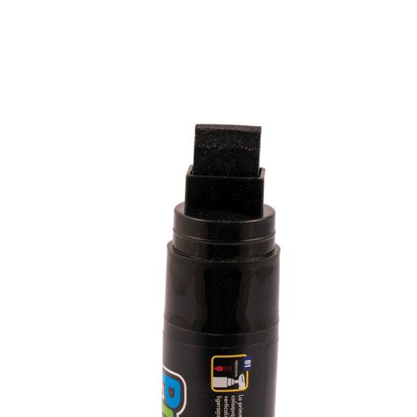 Marcador-para-Poster-Negro-15-mm.