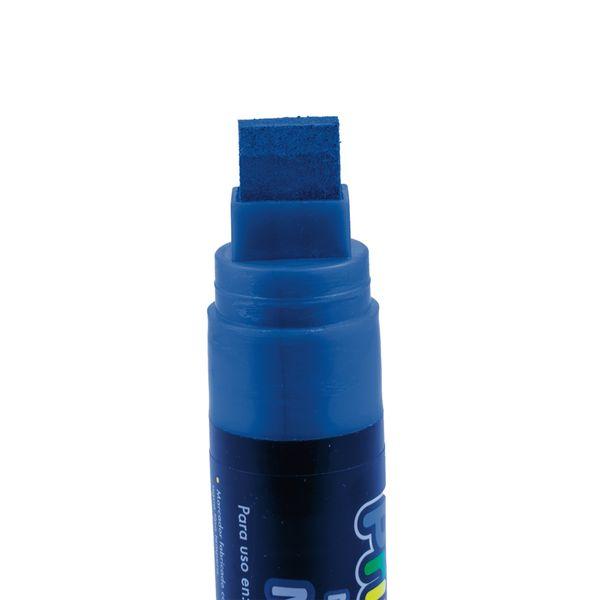 Marcador-para-Poster-Metalizado-Azul-15-mm.