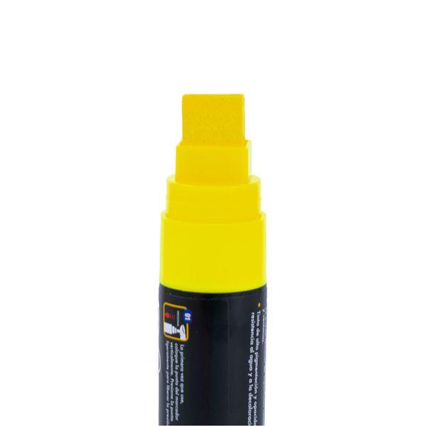 Marcador-para-Poster-Fluorescente-Amarillo-15-mm.