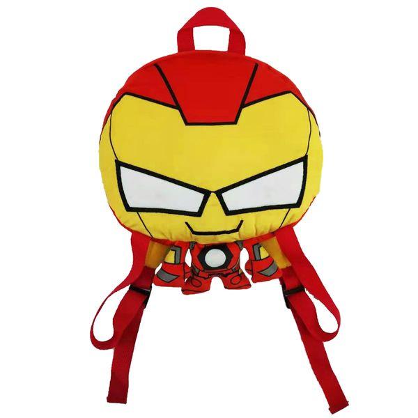 Morral-de-Peluche-con-Luz-Iron-Man