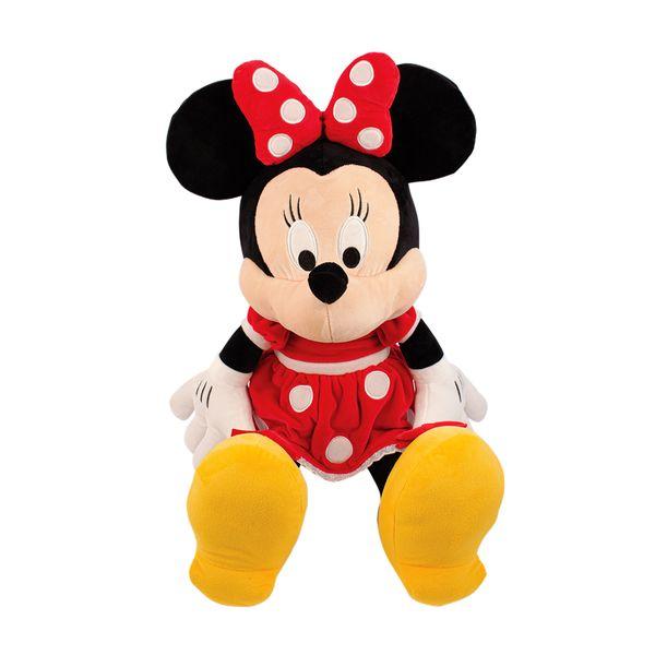 Peluche-Minnie-35-cms.