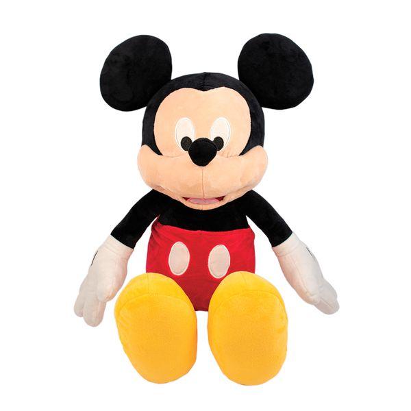 Peluche-Mickey-45-cms.