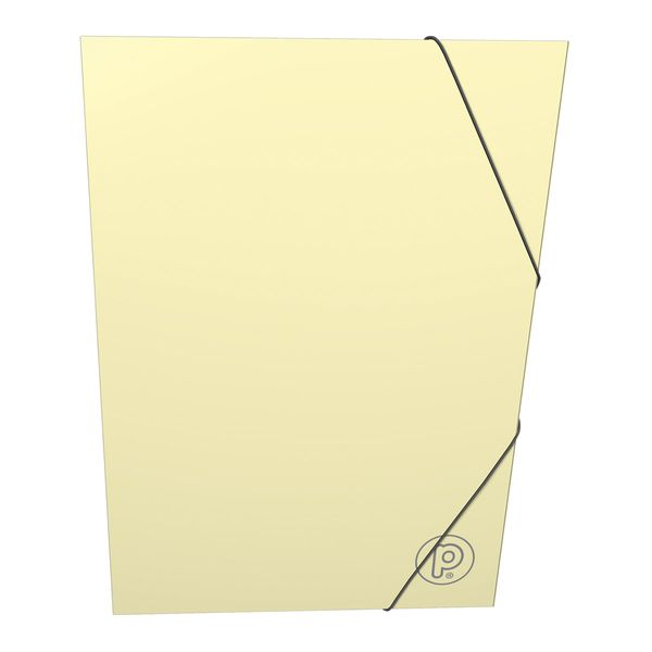 Carpeta-Plastica-Liga-Amarillo-Pastel