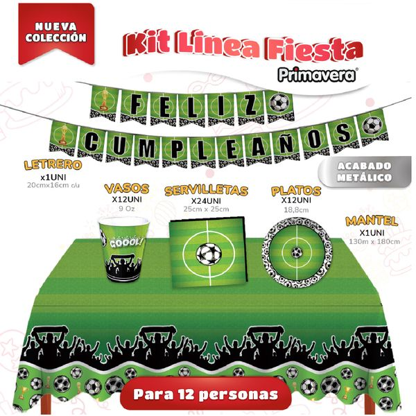 Kit-Decoracion-Fiesta-Futbol