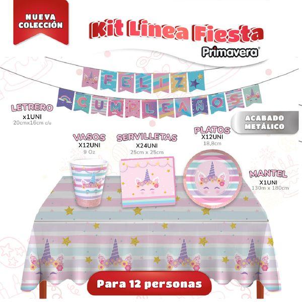 Kit-Decoracion-Fiesta-Unicornio