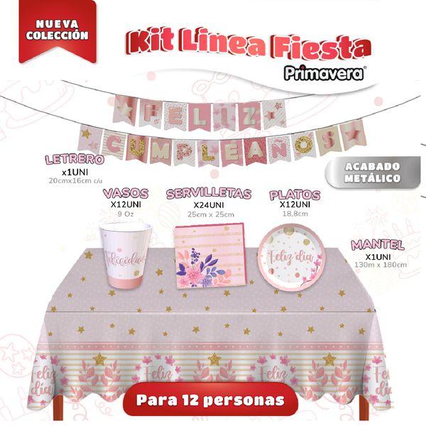 Kit-Decoracion-Fiesta-Mujer