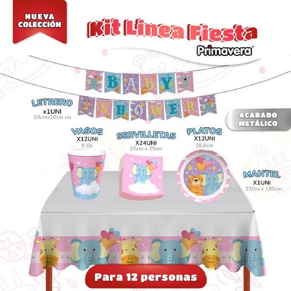 Kit-Decoracion-Fiesta-Bebe-Niña