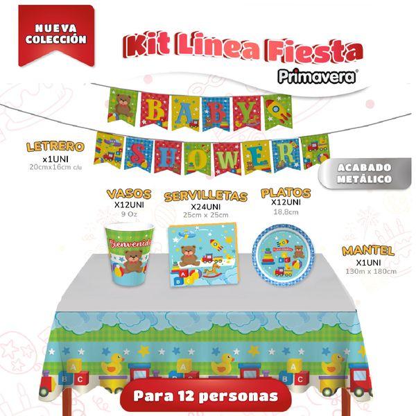 Kit-Decoracion-Fiesta-Bebe-Niño