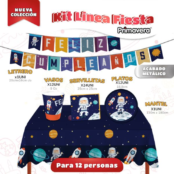 Kit-Decoracion-Fiesta-Astronauta