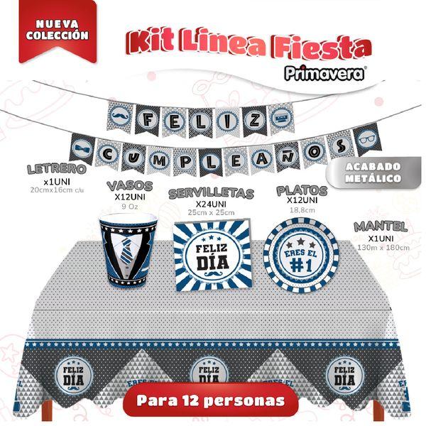 Kit-Decoracion-Fiesta-Hombre