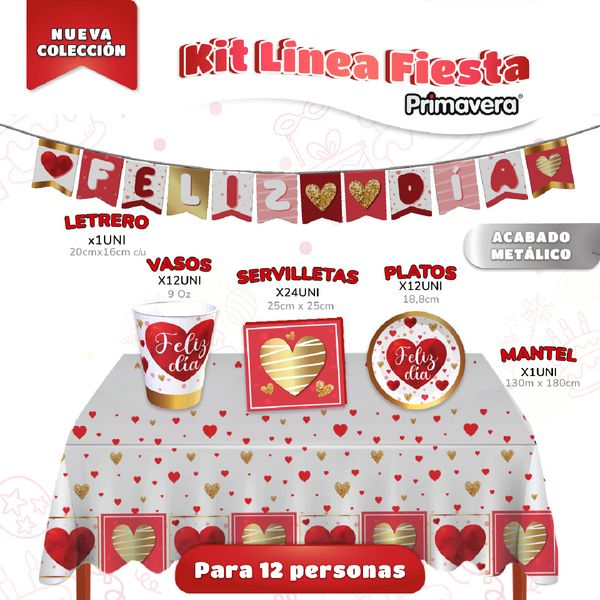 Kit-Decoracion-Fiesta-Corazones