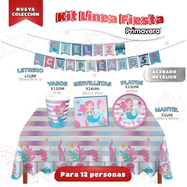 Kit-Decoracion-Fiesta-Sirena