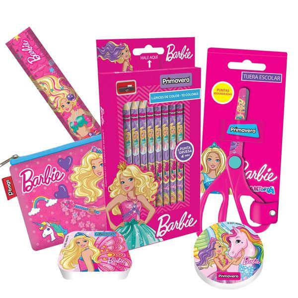 Kit-Escritura-Barbie