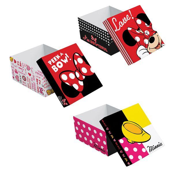 Caja-Regalo-Bandeja-y-Tapa-M-Disney-Minnie-Mickey