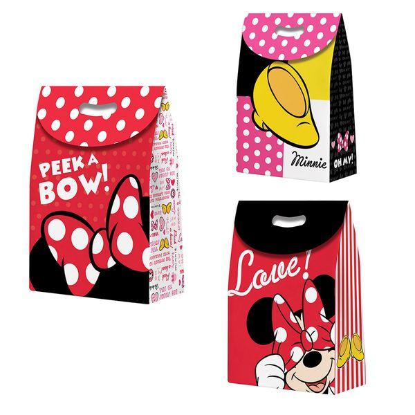 Caja-Regalo-Cierre-Pestaña-L-Disney-Minnie-Mickey