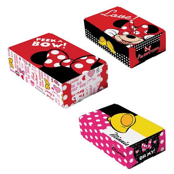 Caja-Regalo-Tipo-Desayuno-Disney-Minnie-Mickey