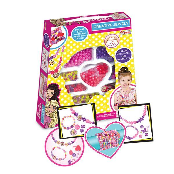 Set-Accesorios-Mediano-Barbie