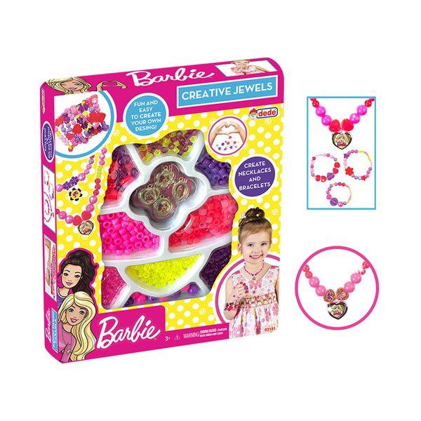 Set-Accesorios-Grande-Barbie