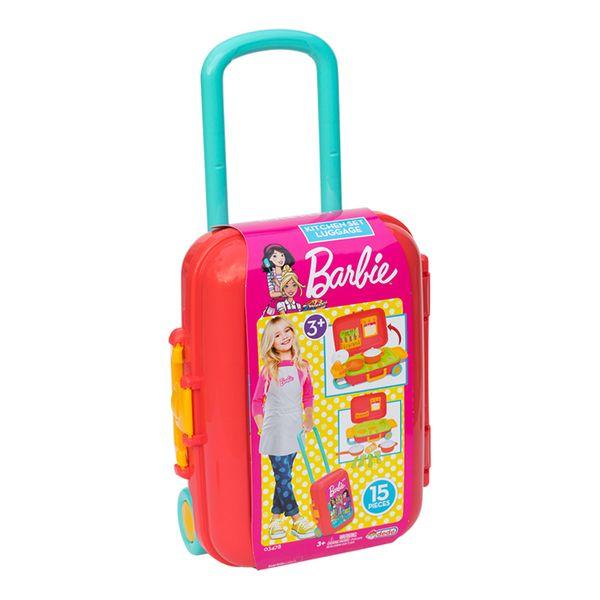 Maleta-Cocina-Barbie