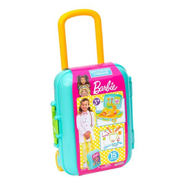 Maleta-Doctora-Barbie