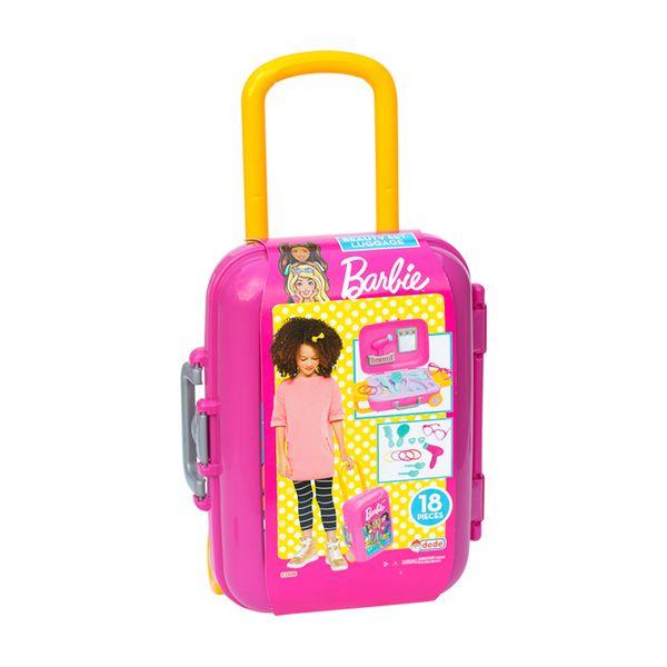 Maleta-Belleza-Barbie