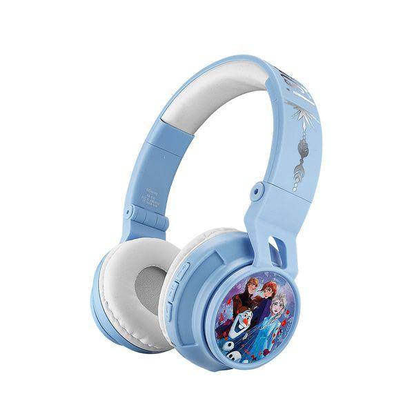 Audifonos-Bluetooth-de-Lujo-Frozen-II