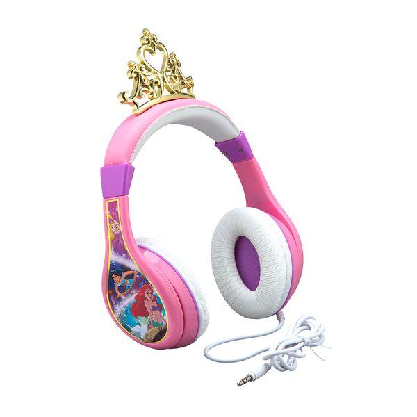 Audifonos-de-Lujo-Princesas