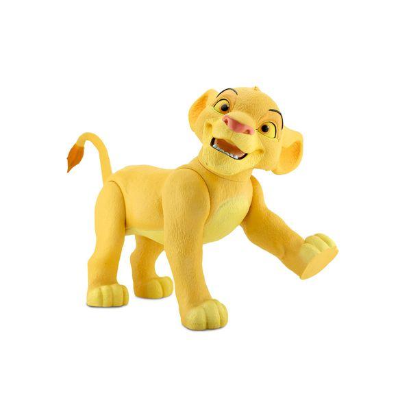 Rey-Leon-Gigante-Articulado-50-cms.-Disney