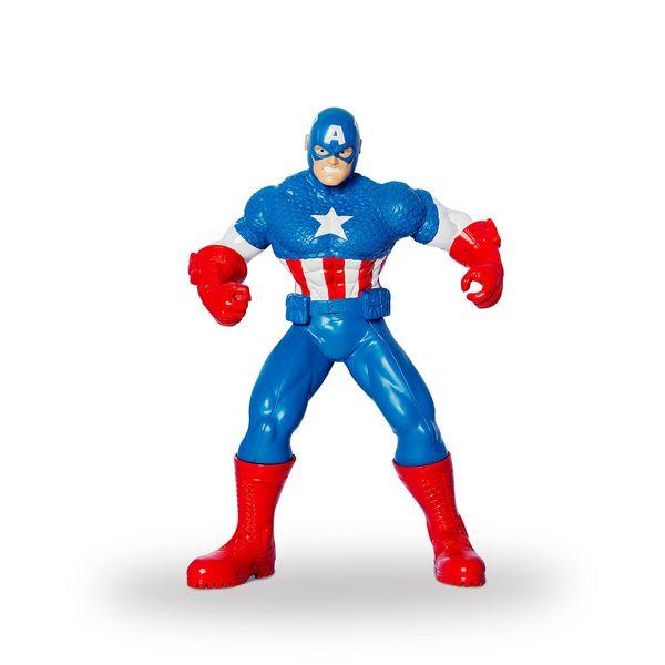 Capitan-America-Articulado-Comics-52-cms.-Avengers