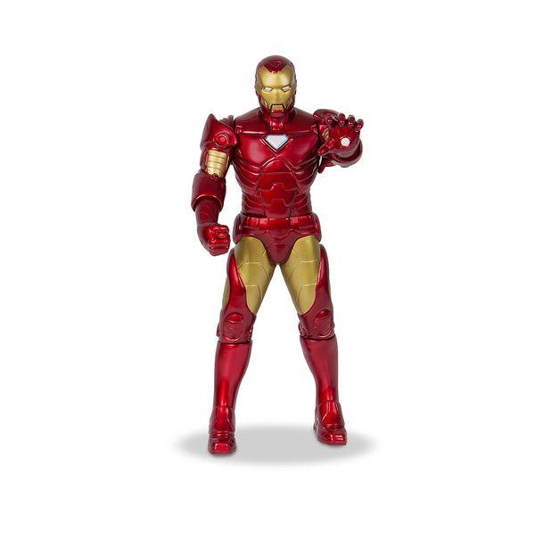 Iroman-Comics-Articulado-52-cms.-Avengers