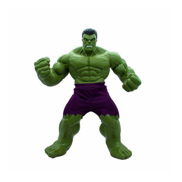 Hulk-Comics-Articulado-52-cms.-Avengers